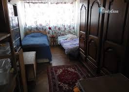 chambre chez l habitant versailles chambre chez l habitant à massy à partir de 25 chez christian