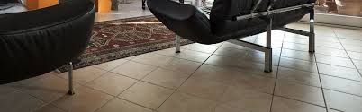 Laminate Floor Cleaning Service Professional Carpet Cleaning Services In Houston Tx