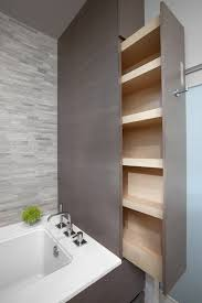 steinwand wohnzimmer mietwohnung pelletofen für wohnzimmer pelletofen wohnzimmer f rderung u dumss