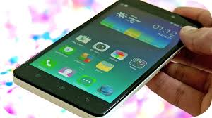 new android phones 2015 best android phone below rs 10000 in india october 2015