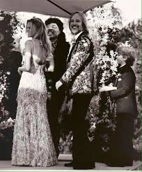 Little Richard Blind Best 25 Tom Petty Wife Ideas On Pinterest Tom Petty Age Tom
