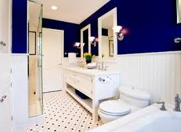 outstanding half bathroom ideas for small bathrooms paint ideas