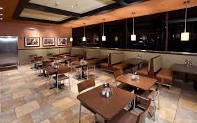 Restaurant Tile Commercial Tile Contractor Restaurant Hospitality U0026 Retail