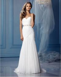 wedding dress rental houston tx 21 gorgeous wedding dresses from 100 to 1 000