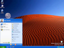 windows xp beta 2 review windows server content from supersite