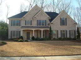5 bedroom homes for rent photo a1houston com 20 best apartments for rent in kennesaw starting at 390