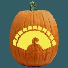 turkey pumpkins image result for turkey pumpkin carving o lanterns