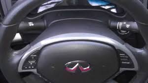 lexus infiniti g35 infiniti g35 steering wheel trim peeling modification youtube