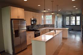 kitchen contractors island kitchen kitchen renovation ideas kitchen countertops home