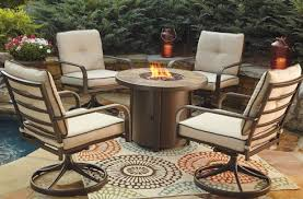 Atlantic Patio Furniture Entertaining Outdoors With The Perfect Patio Furniture U2014 Belfort Buzz