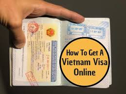 Minnesota Travel Visas images All you need to know about a vietnam tourist visa in 2018 jpg