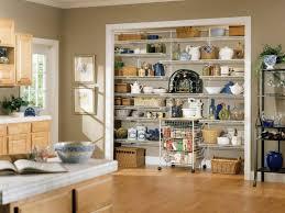 Best Kitchen Cabinet Organizers by 4 Ways Of Doing Kitchen Cabinet Organizers Tomichbros Com
