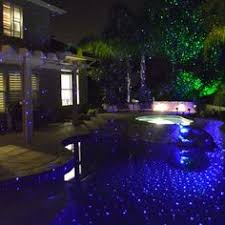 Remote Control Landscape Lighting - criss 17 liked on polyvore featuring home outdoors outdoor