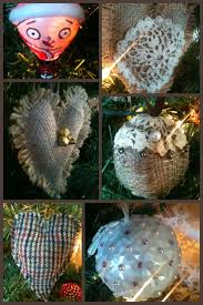 pheasant home decor 23 best pheasant feather crafts images on pinterest and dresses
