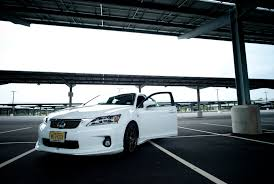 lexus ct 200h f sport tuning welcome to club lexus ct200h owner roll call u0026 member
