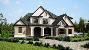 house car garage designs remicooncom garage designs plans with apartment above garage extra best images on pinterest ideas garages and best