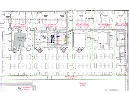 Brooksville Florida Map by Equinox Development Properties Inc