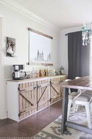 Diy Kitchen Cabinets Makeover Top Diy Kitchen Cabinets 10 Diy Kitchen Cabinet Makeovers Before