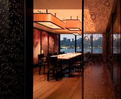 private dining rooms in nyc 100 restaurants in nyc with private dining rooms soho house