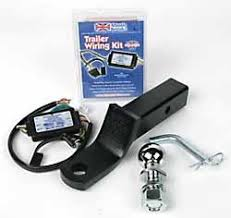 land rover trailer wiring kits and harnesses