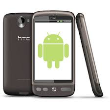 android htc top 10 apps for the htc desire android phones mobile