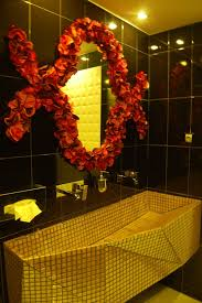 restaurant bathroom design 134 best restaurant bathrooms images on bathroom ideas
