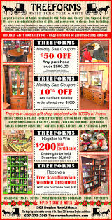 the ithaca journal ny business directory coupons restaurants
