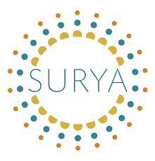 Shaw Area Rugs Surya Partners With Shaw Floors To Provide Area Rugs To More Than