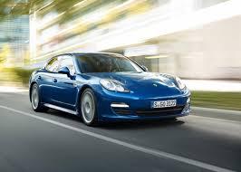 slammed porsche panamera list of porsche cars best cars for you bestautophoto com