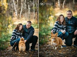 Family Photographers Schulz Family Session At Terwillegar Dog Park Edmonton Family