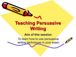 Persuassive essay Persuasive Essay and Speech Topics   Ereading Worksheets My Website