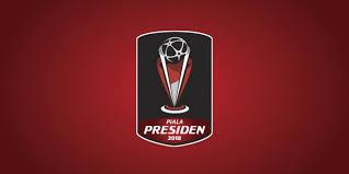 Jadwal Piala Presiden 2018 Jadwal Siaran Langsung Akhir Pekan Piala Presiden 2018