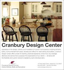 Center For Home Design Nj by Better Homes And Garden Houzz Hgtv Features