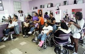 black hair salons in phoenix az hair salons for african american women in the phoenix area 602azmag