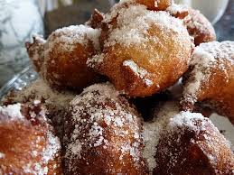 cuisine guadeloup nne 22 best guadeloupe carnival images on caribbean heaven