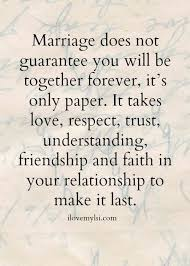 marriage proverbs 2300 best marriage quotes advice images on happy