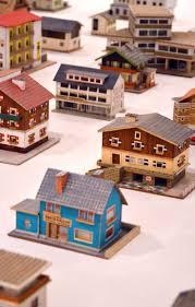 best 25 model house ideas on pinterest tiny homes tiny house