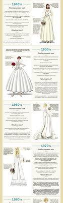 history of the wedding dress wedding dresses through fairmont hotels resorts