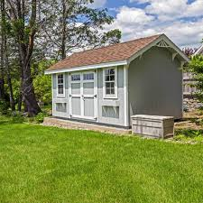 Family Handyman Garden Shed You U0027ll Be Glad You Bought These 15 Things At Costco U2014 The Family