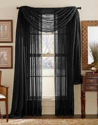2 Tone Curtains Blinds Curtains Jcpenney Window Curtains Discount Window