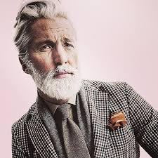 coupe de cheveux homme fris 20 nuances de cheveux gris pour les hommes coupe de cheveux