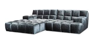canape bretz bretz sofa leather sectional sofa