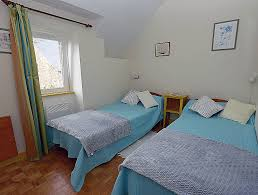 chambres d hotes ouessant chambre d hotes ouessant luxury meilleur chambre d hote ouessant hd