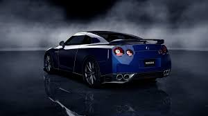 nissan 370z black edition nissan r35 wallpapers group 87