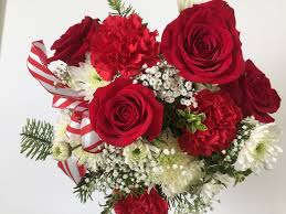 wedding flowers gift free images blossom white petal celebration gift