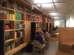 Basement Library Rolf Hapel Hapelr Twitter