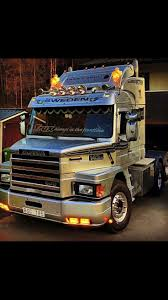 future bugatti truck 127 best truck images on pinterest truck rigs and big trucks