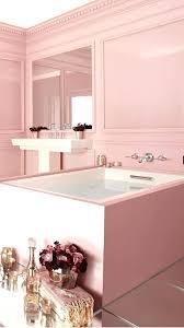 pink bathroom decorating ideas pink bathroom ideas pink bathroom vintage ideas on download by pink