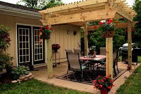 Trellis Outdoor Rug Country Porch With Doors Trellis Zillow Digs Zillow