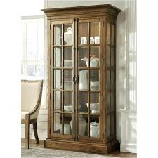 dining room display cabinets sale dining room display cabinets riverside furniture dining room accent
